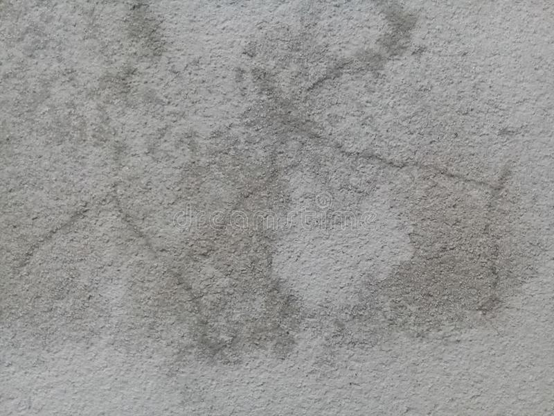 Cementowy stary czarny i biały kolor podłoga ściany tło zdjęcie royalty free