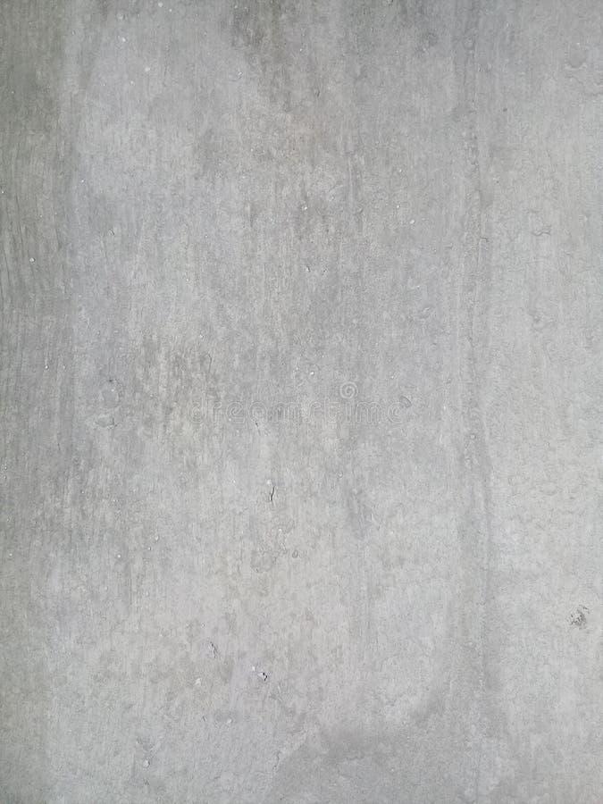 Cementowy stary czarny i biały kolor podłoga ściany tło obraz royalty free