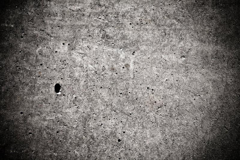 cementtexturvägg royaltyfri foto