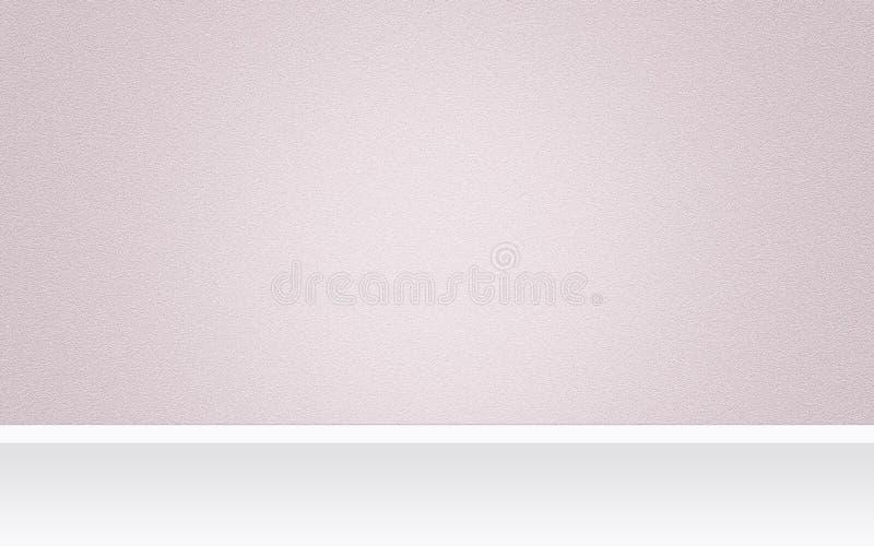 Cementtextuur royalty-vrije stock foto's