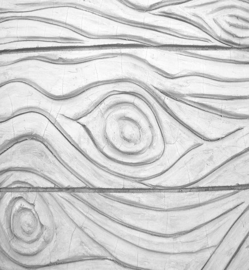 Cementväggar arkivbild
