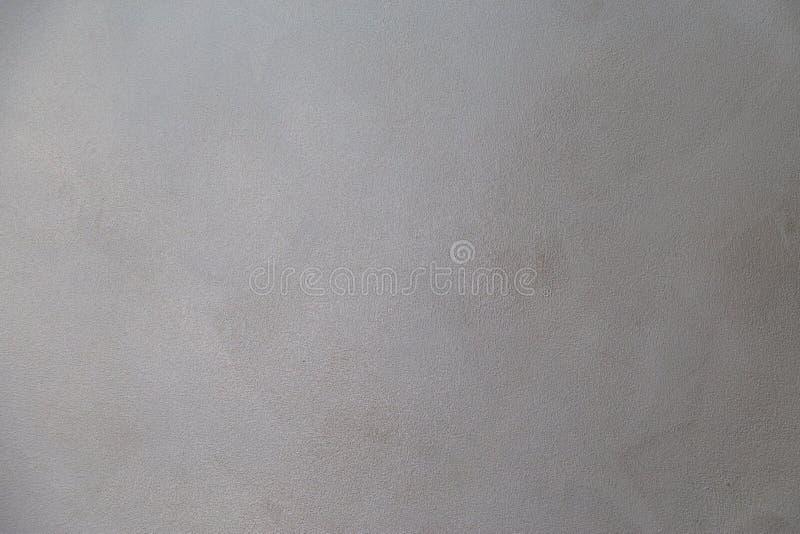 Cementv?ggtextur arkivbilder