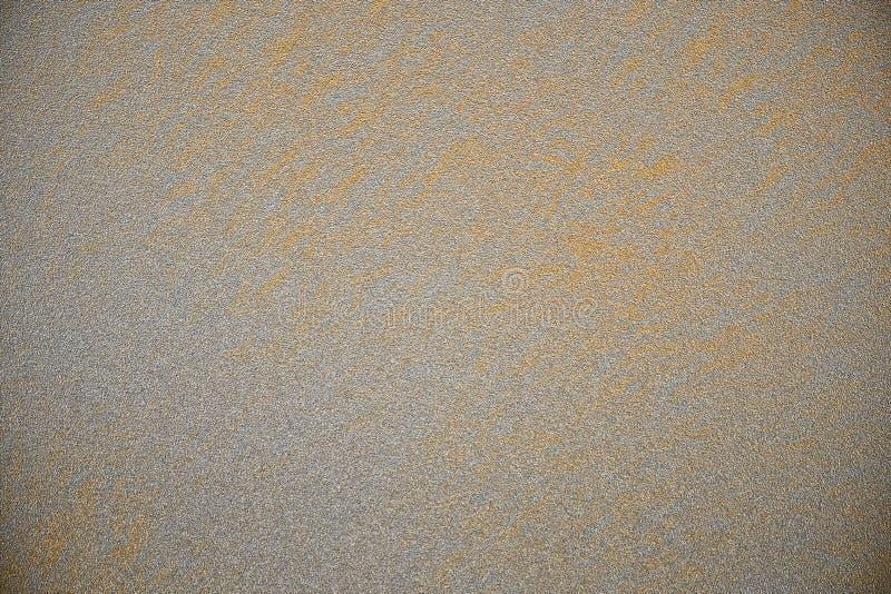 Cementwall stock photos