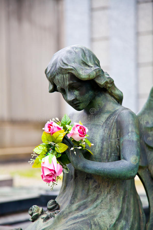 Download Cemetary Architectures - Europe Stock Photo - Image: 26408366