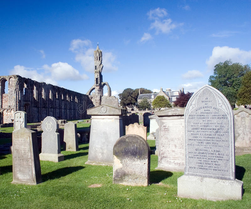 Download Cemetery editorial image. Image of centre, history, golf - 17607500
