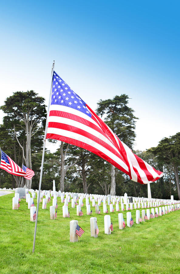 Download Cemetery Memorial Royalty Free Stock Image - Image: 14628976