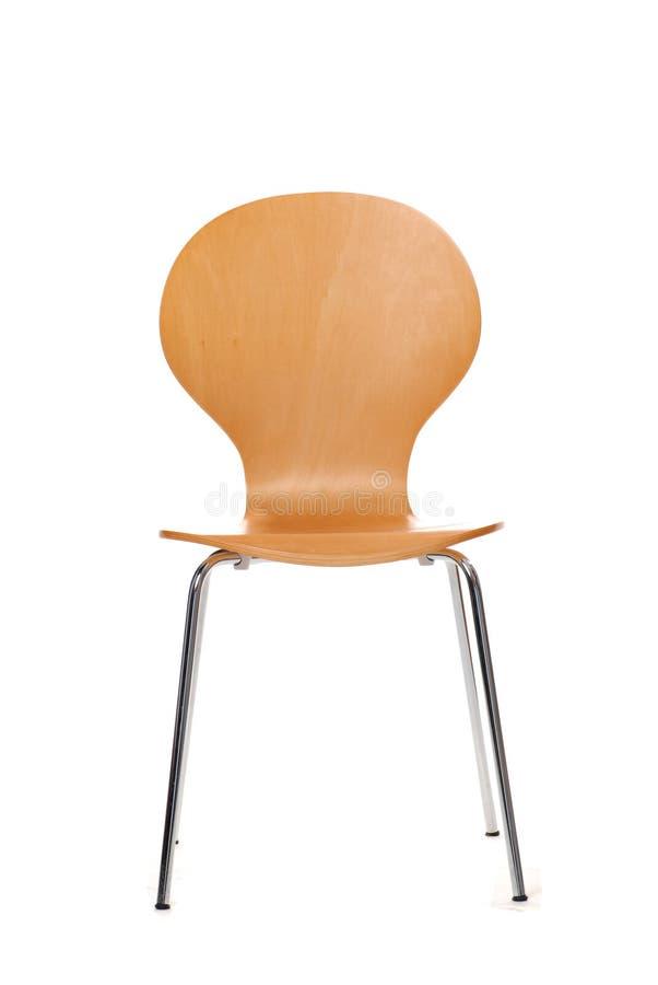 Download Cena de la silla imagen de archivo. Imagen de holiday - 7151371