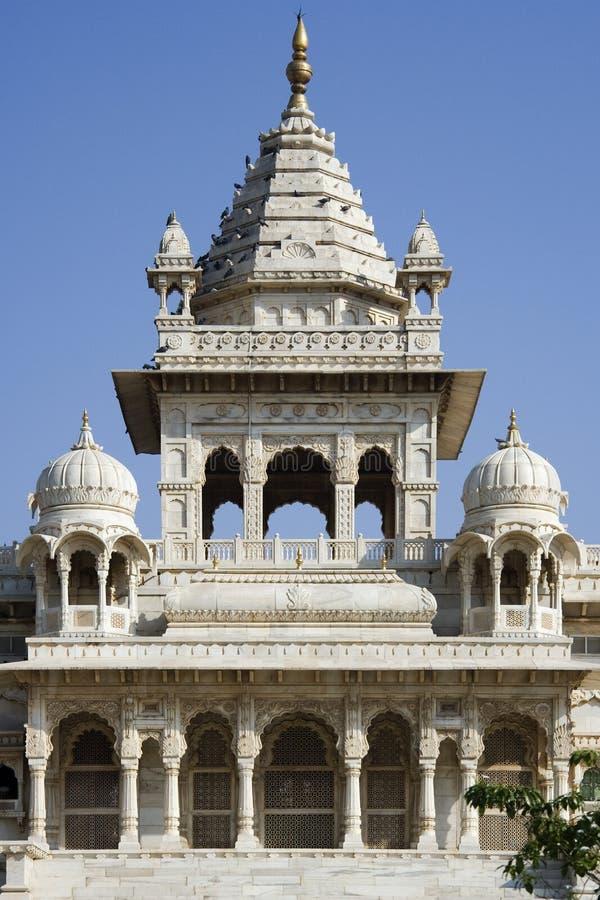 Download Cenotaph - Jodhpur - Rajasthan - India Stock Image - Image: 22479181