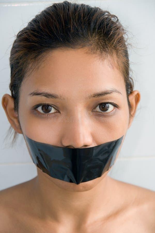 Censure images libres de droits