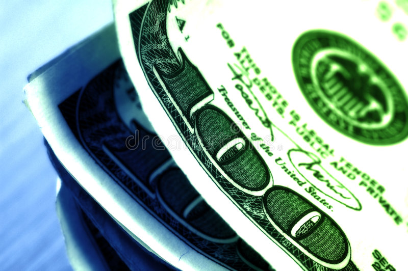 Download Centenas foto de stock. Imagem de varejo, invest, dinheiro - 65012