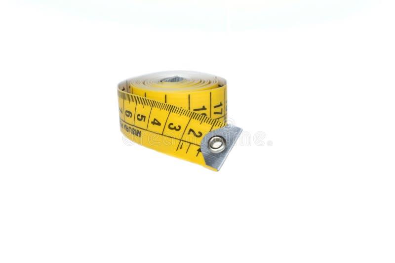 Download Centimeters 01 stock afbeelding. Afbeelding bestaande uit meters - 40215