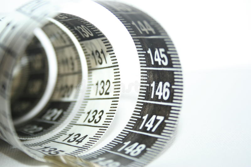 Download Centimetre stock photo. Image of fitness, measure, length - 12669834
