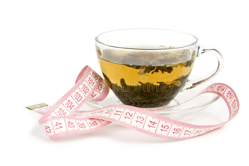 Download Centimetre tea stock photo. Image of wellbeing, close - 19544494