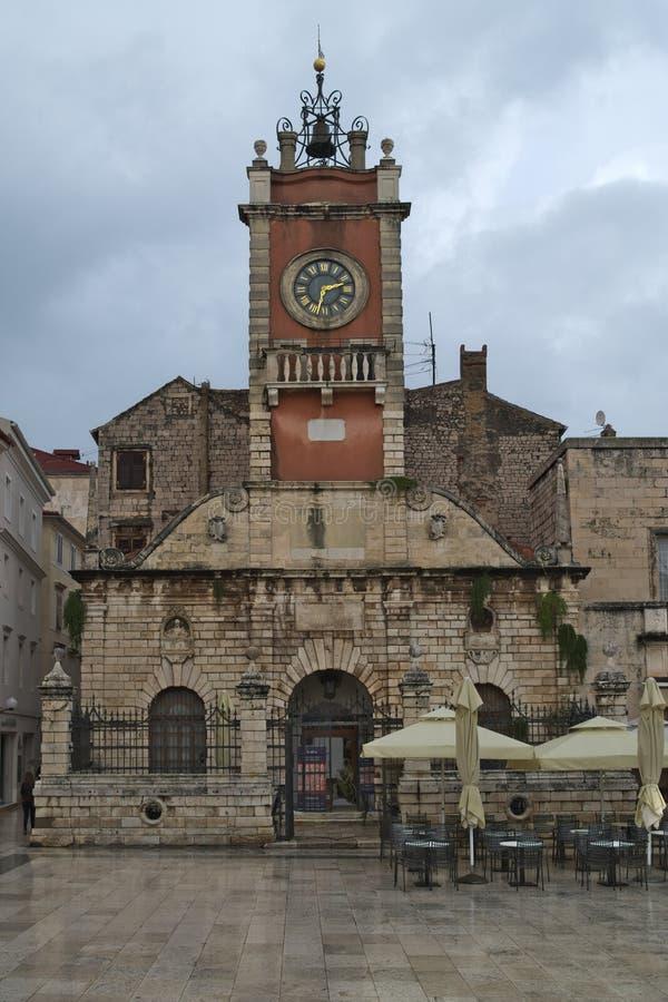 Resultat d'imatges de Museo Nacional de Zadar