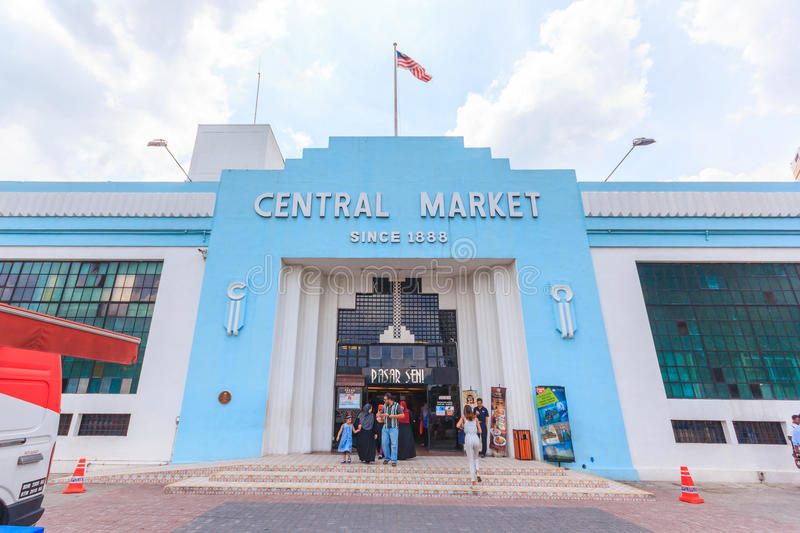 Find Hotels in Penang, Malaysia