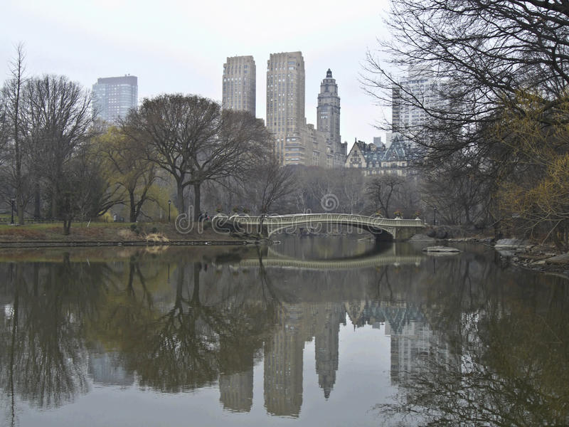 Download Central Park Royalty Free Stock Images - Image: 14577669