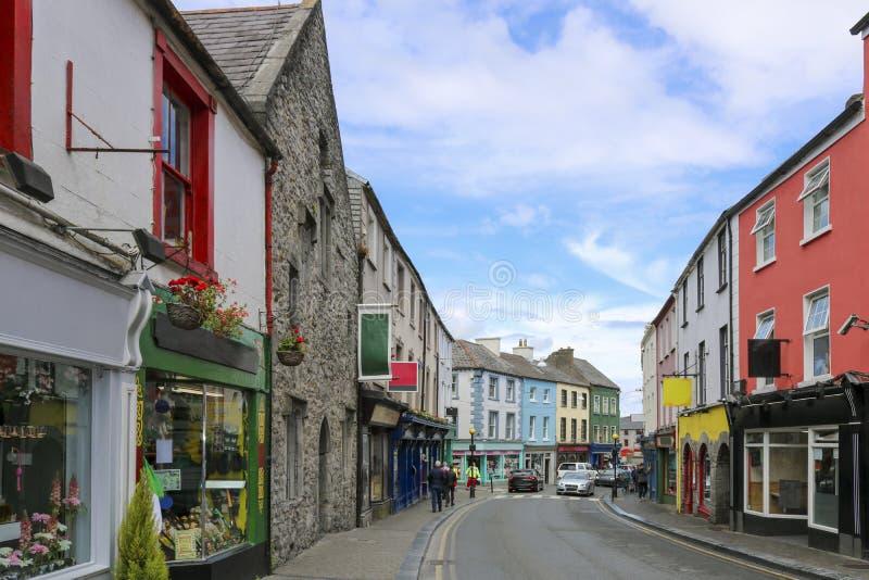 Kilkenny Women - Connecting Singles
