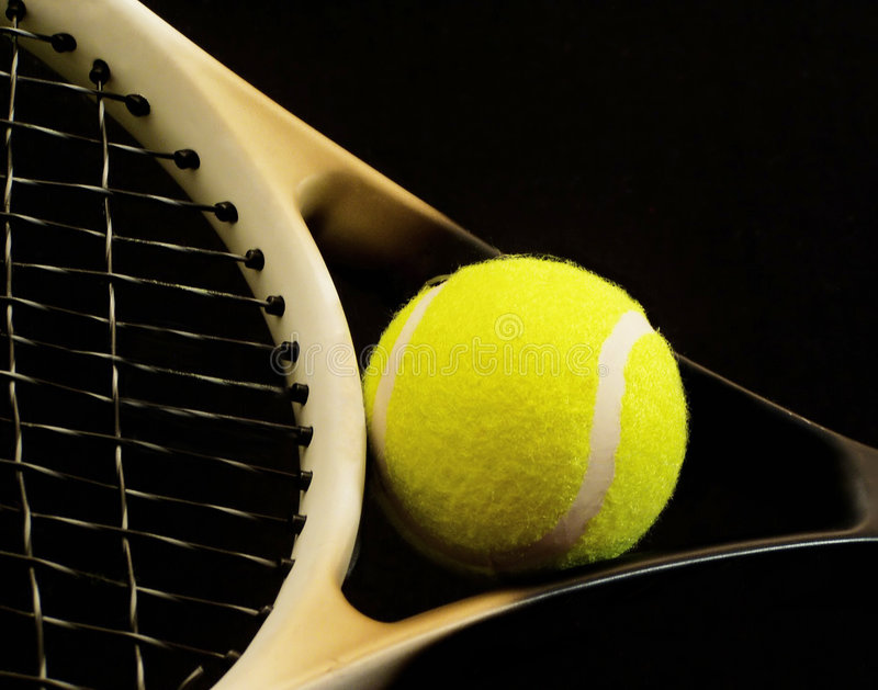 Download Centre Court stock image. Image of handle, tennis, sport - 3843