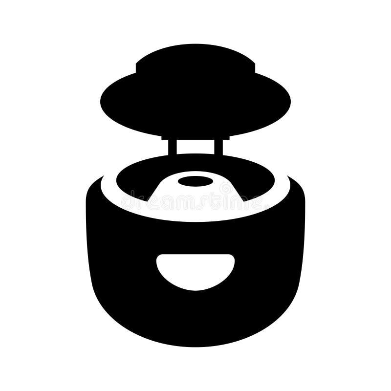centrifuge διανυσματική απεικόνιση