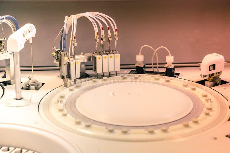 centrifuge Υποβάλτε σε φυγοκέντρωση φωτογραφία στοκ εικόνες με δικαίωμα ελεύθερης χρήσης