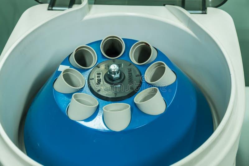 centrifuge στοκ φωτογραφία με δικαίωμα ελεύθερης χρήσης