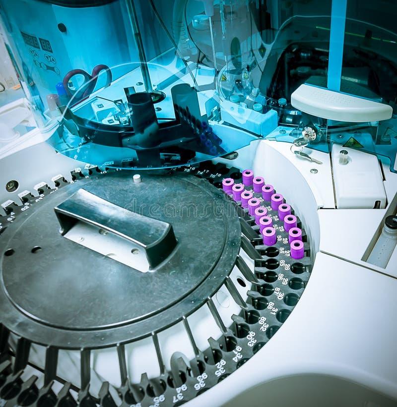 centrifuge στοκ εικόνες