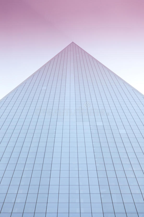 centrum handlowe świata obraz stock