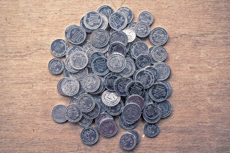 cents arkivbild