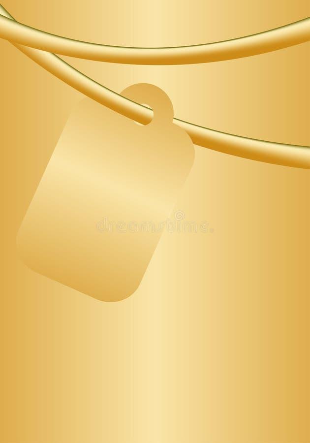 Ceny etykietka zdjęcia royalty free