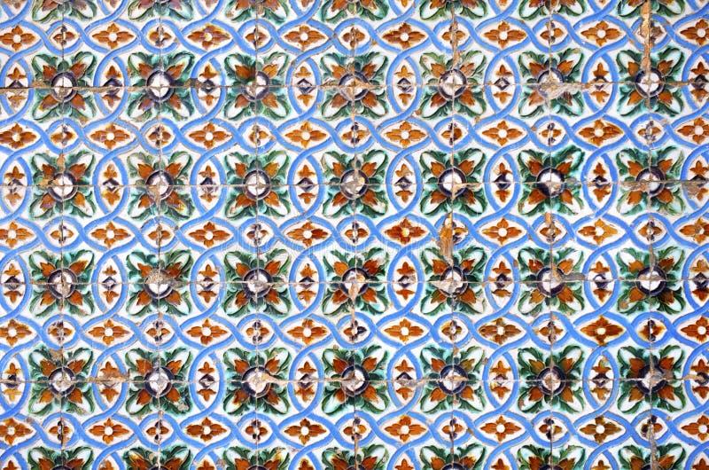 Download Ceramic stock image. Image of building, europe, detail - 22669549