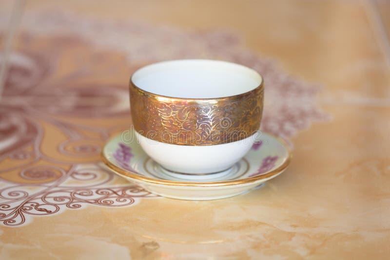 ceramic immagini stock