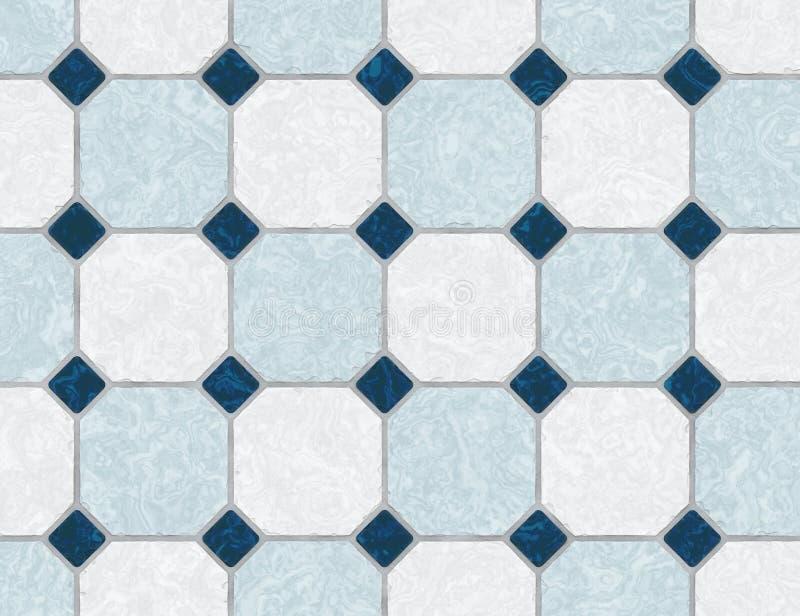 Download Ceramic background stock illustration. Illustration of interior - 15354150