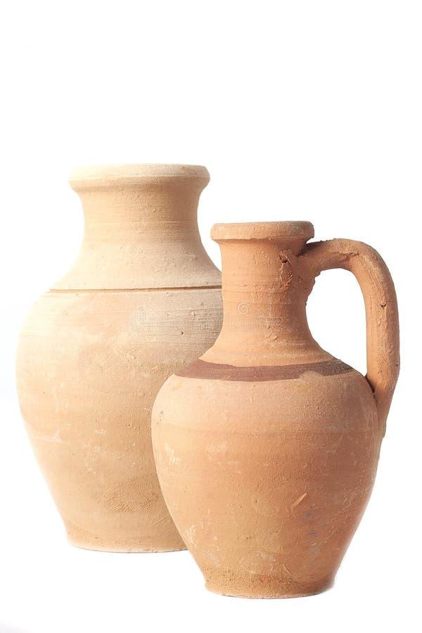 Download Ceramic Bottles stock photo. Image of turkey, cooking - 19074662