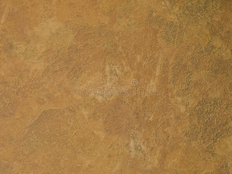 Ceramic floor tile background royalty free stock photos