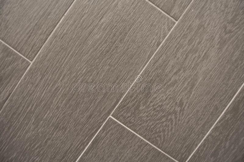 modern floor tiles texture. Unique Tiles Download Ceramic Floor Tiles For Texture Stock Photo  Image Of Modern  Interior 111214422 In Modern O