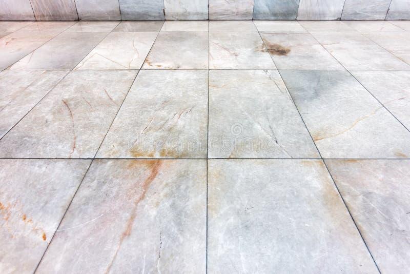 Ceramic flooring tile, Granite tile, Abstract background. Ceramic flooring tile, Granite tile royalty free stock image