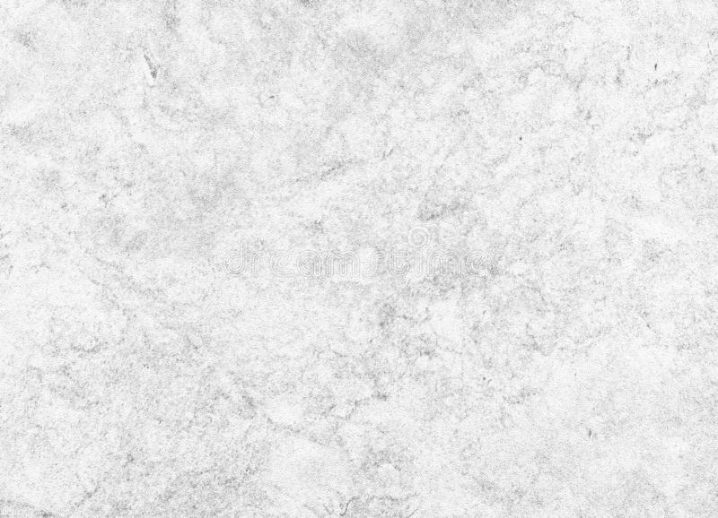 Ceramic porcelain stoneware tile texture or pattern. White and g stock image