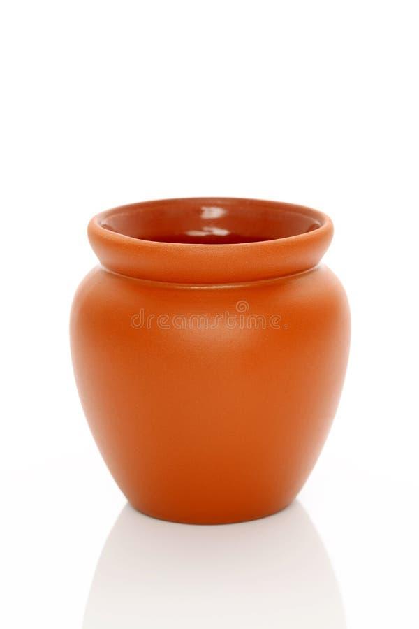 Download Ceramic pot stock image. Image of dish, ornament, equipment - 15349237