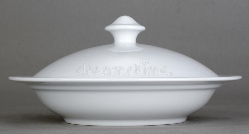 Download Ceramic Tableware stock photo. Image of shadow, object - 27193262