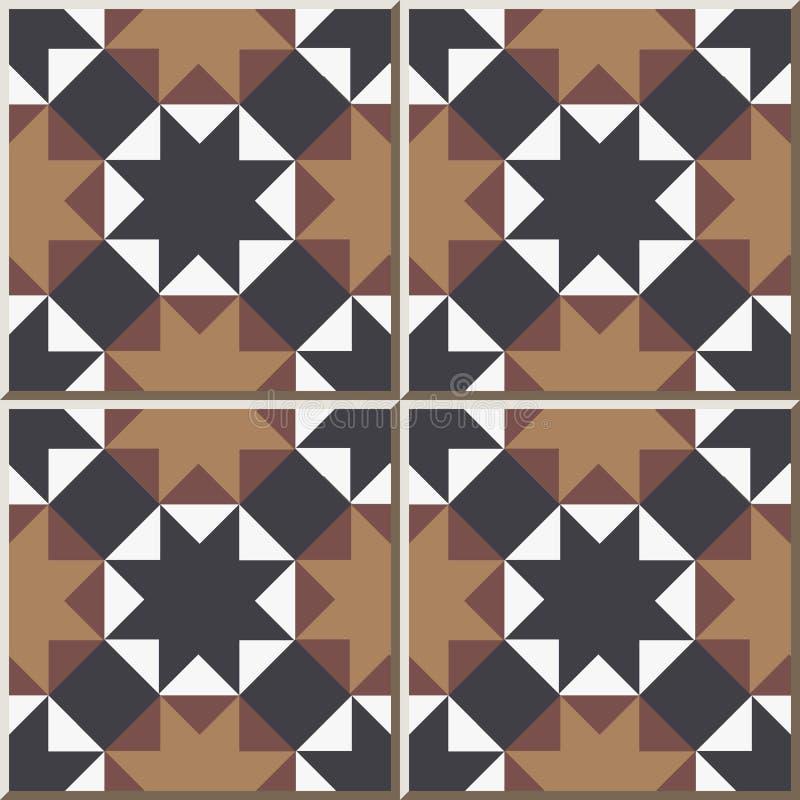 Pretty 12 X 24 Ceramic Tile Huge 12X12 Tiles For Kitchen Backsplash Round 12X12 Tin Ceiling Tiles 12X12 Vinyl Floor Tile Youthful 12X12 Vinyl Floor Tiles Coloured12X24 Ceiling Tile Ceramic Tile Pattern 323 Octagon Star Cross Triangle Geometry ..