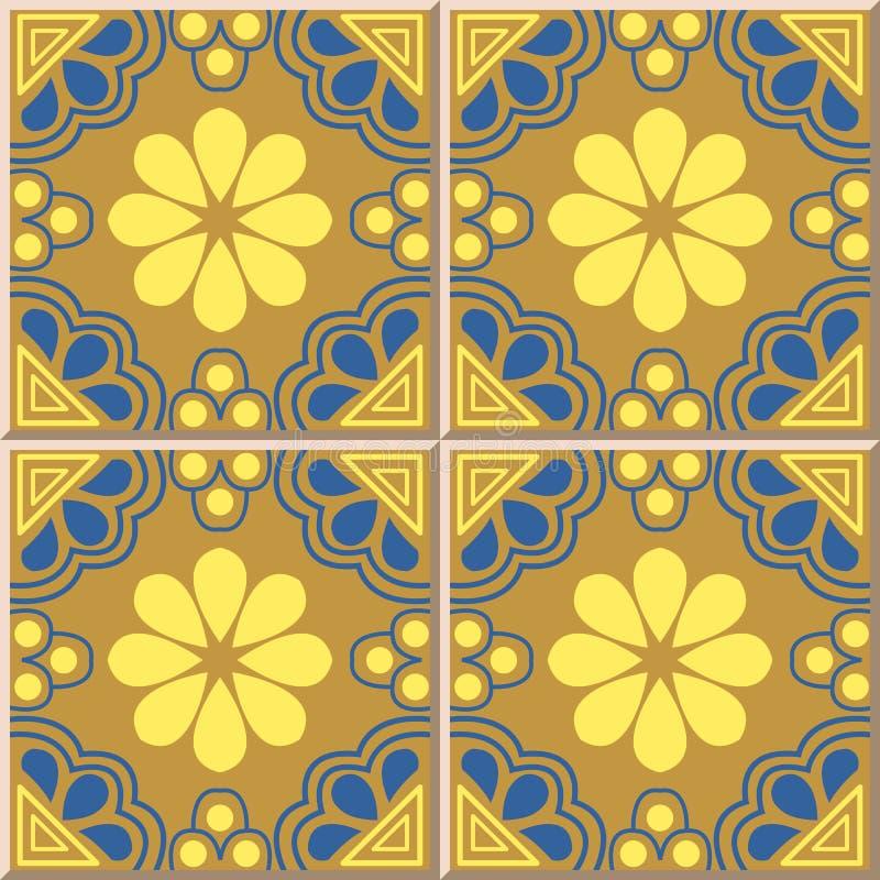 Excellent 1 Inch Hexagon Floor Tiles Small 12 X 12 Ceramic Tile Round 12X24 Floor Tile Designs 16X16 Ceiling Tiles Old 1X1 Ceiling Tiles Red2 X 4 Ceiling Tile Ceramic Tile Pattern 340 Oriental Golden Yellow Flower Triangle ..
