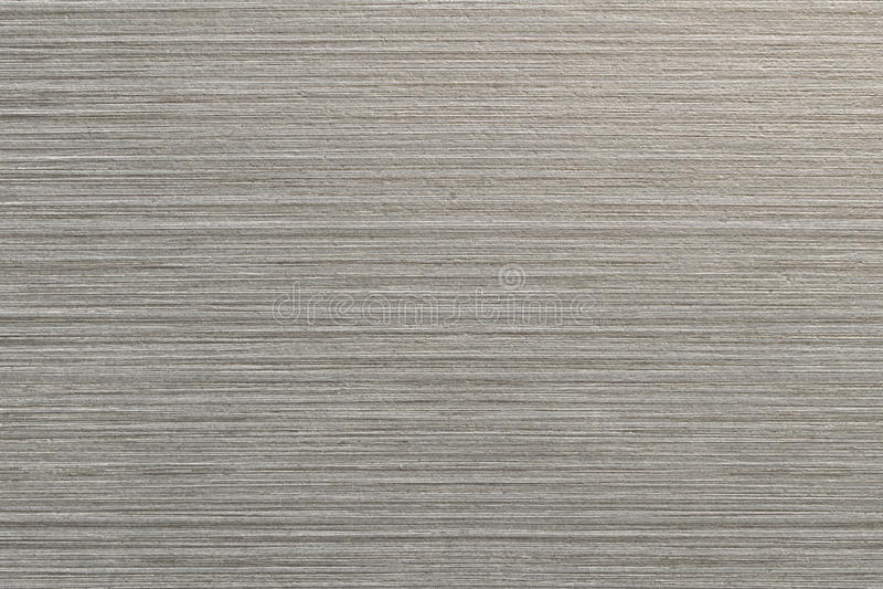 Textured Kitchen Floor Tiles