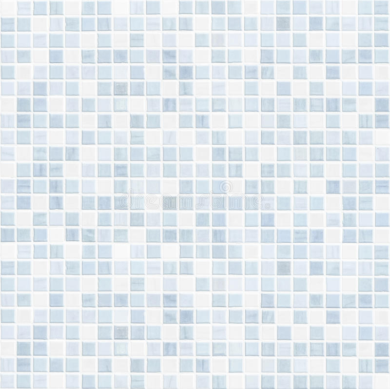 Ceramic Tile Wall Or Floor Bathroom Background Stock Photo Image