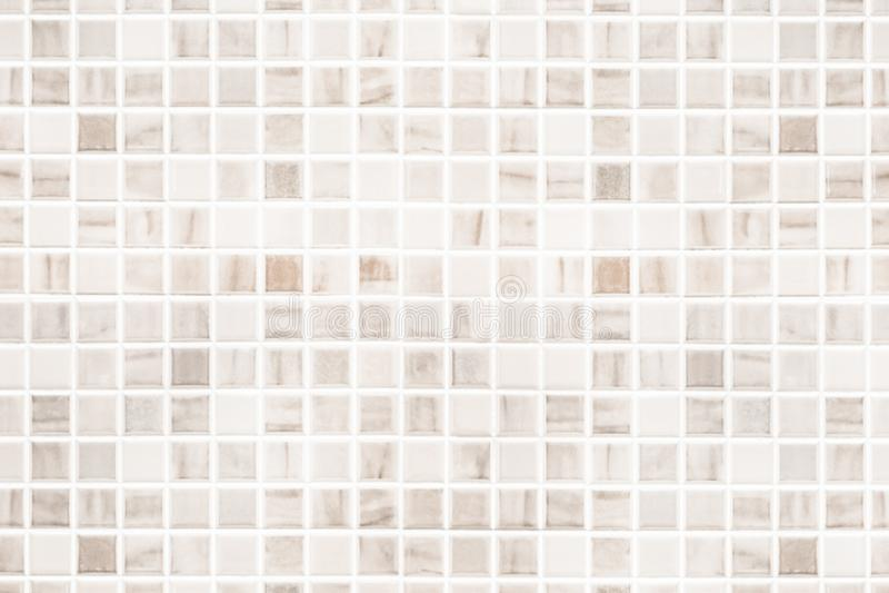 White Tile Wall/white Ceramic Tile Wall ,Home Design Bathroom Wall ...