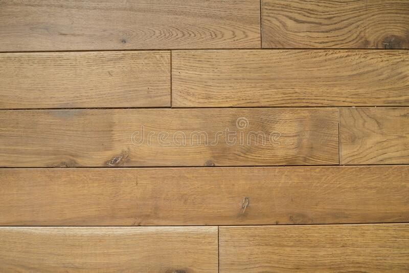 Ceramic Tile With A Wood Texture On A Kitchen Or Living Room Stock Image Image Of Ground Floor 178714343
