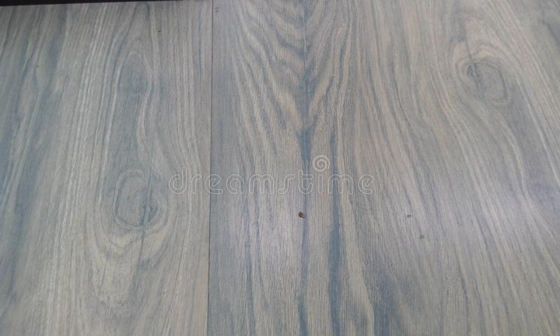 Ceramic Tile with wooden pattern style for flooring of an public or commercial or airport building stock photos