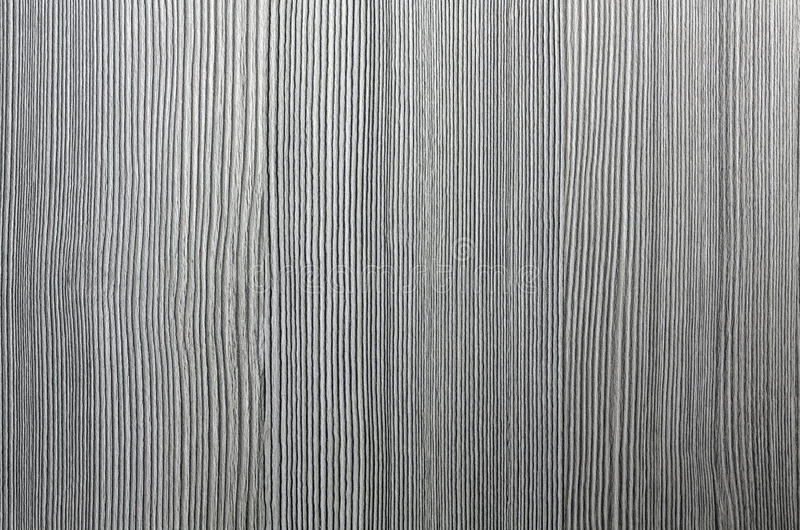 Ceramic tile wooden texture stock photography