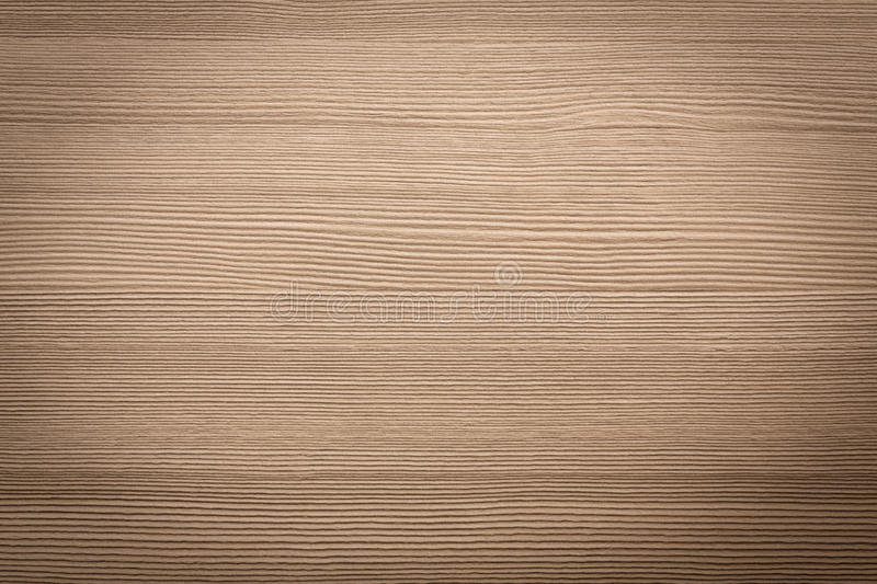 Ceramic tile wooden texture royalty free stock photo
