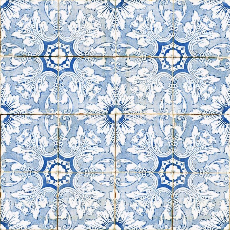 Free Ceramic Tiles Stock Photography - 26775892