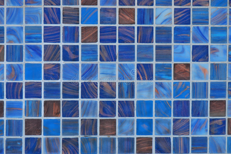 Ceramic Tiles royalty free stock images